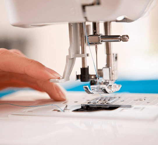 Mejores maquinas coser baratas