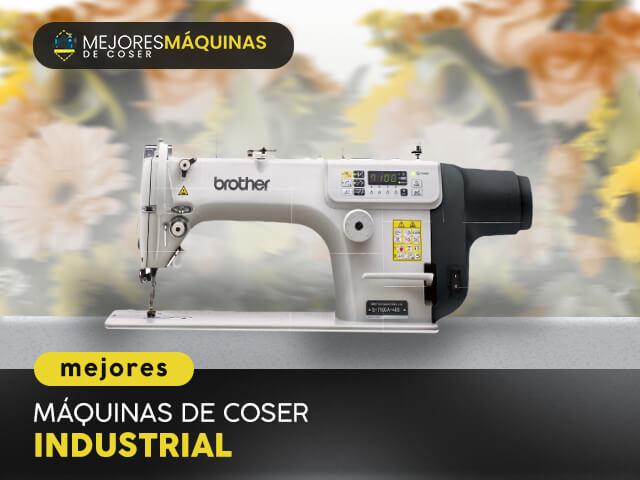 Mejores-Máquinas-de-Coser-Industriales