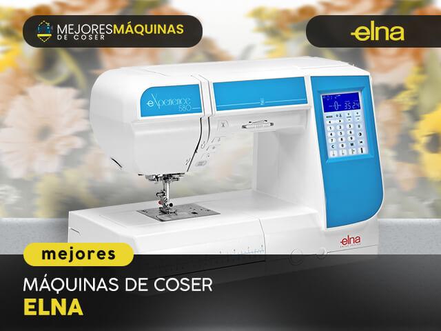 Mejores-Máquinas-de-coser-Elna