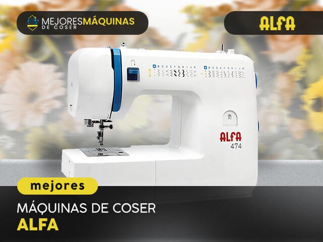 Mejores-Máquinas-de-coser-alfa