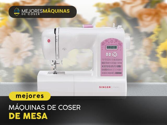 Mejores-Máquinas-de-coser-de-mesa
